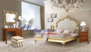 kamar set luxury amartawood