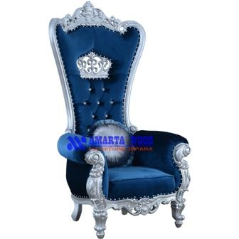 Sofa Minimalis Murah Ukir Terbaru